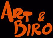www.artbirocomic.com